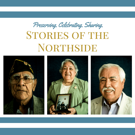 Stories of the Northside