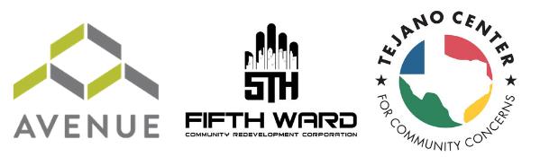 NeighborhoodLIFT FAQ | Avenue