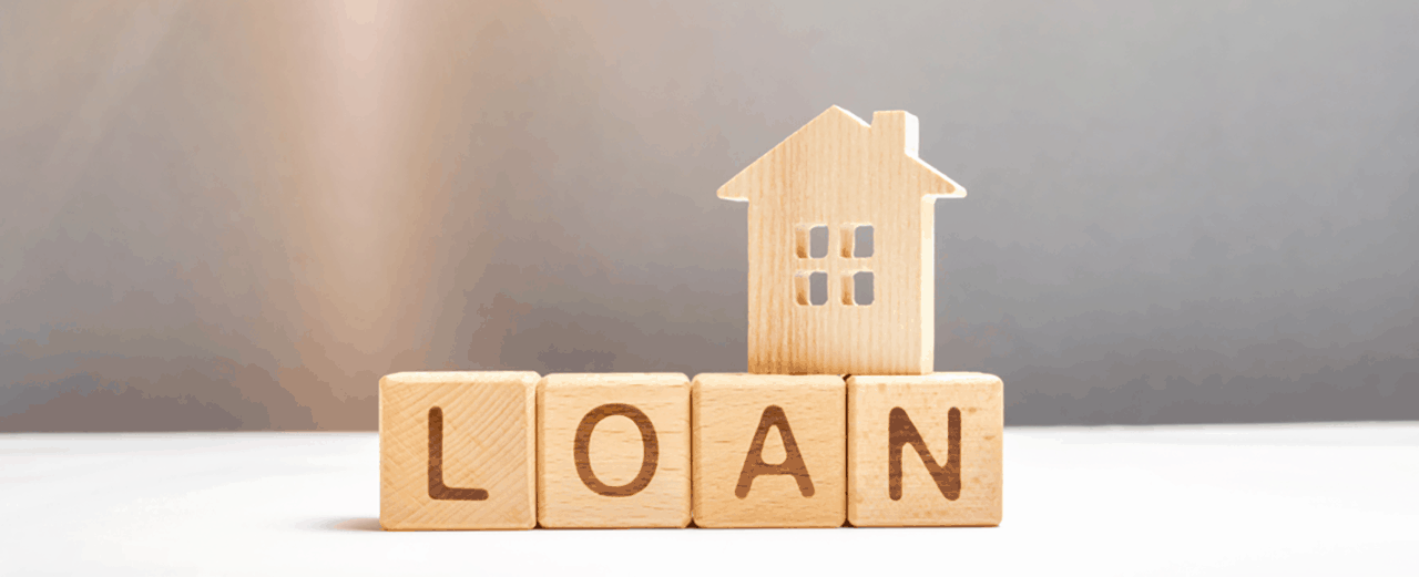 Choosing a mortgage loan wisely can save you thousands when buying a home